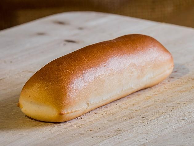 vegetarische-worstenbroodjes-uit-hilvarenbeek