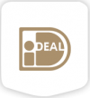 ideal-icon-5eb26ee3
